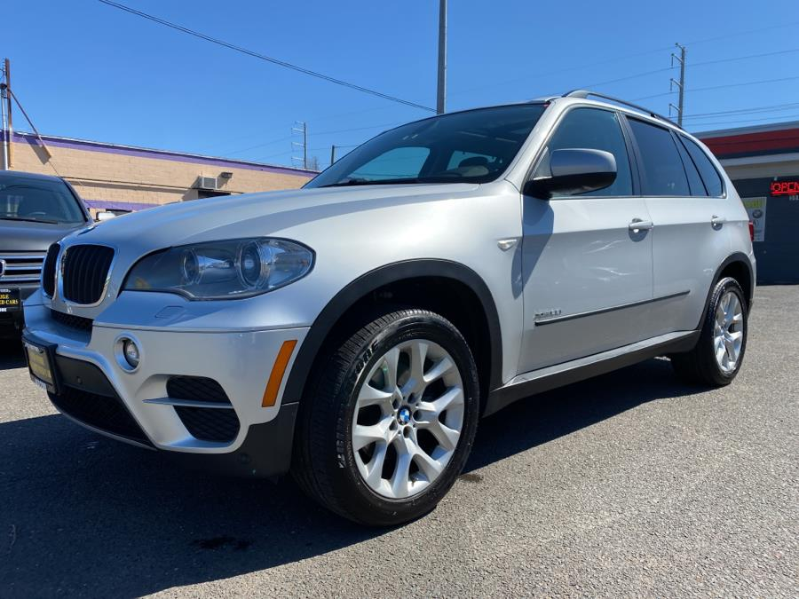 Used 2013 BMW X5 in West Hartford, Connecticut | Auto Store. West Hartford, Connecticut