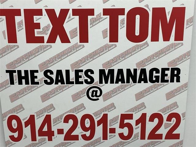 Used Toyota Rav4 LE 2016 | Eastchester Motor Cars. Bronx, New York