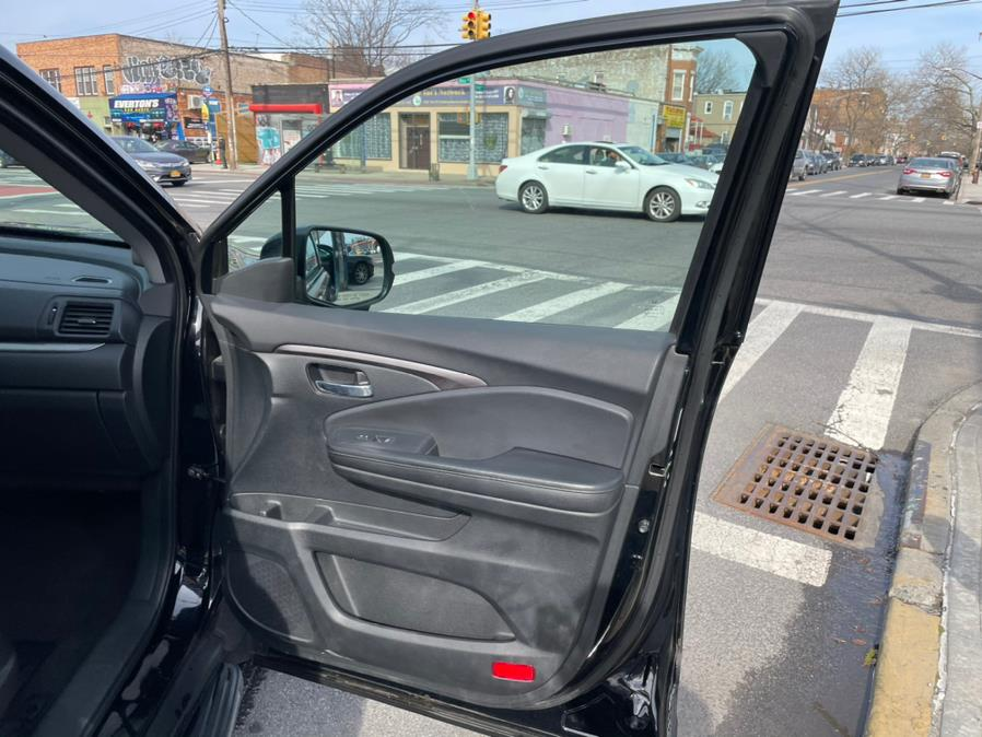 2016 Honda Pilot AWD 4dr EX-L, available for sale in Brooklyn, NY