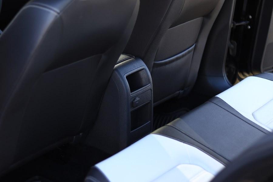 Used Volkswagen Jetta Sedan 4dr Auto 1.8T Sport PZEV 2016 | Performance Imports. Danbury, Connecticut