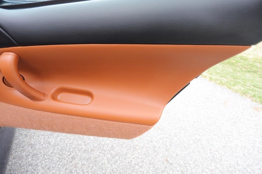 Used Dodge Viper 2dr GTS Coupe 2001 | Meccanic Shop North Inc. North Salem, New York