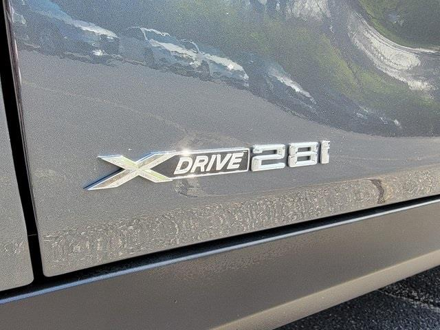 Used BMW X1 xDrive28i 2015 | Luxury Motor Car Company. Cincinnati, Ohio