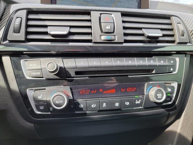 Used BMW M4 Base 2015 | Luxury Motor Car Company. Cincinnati, Ohio