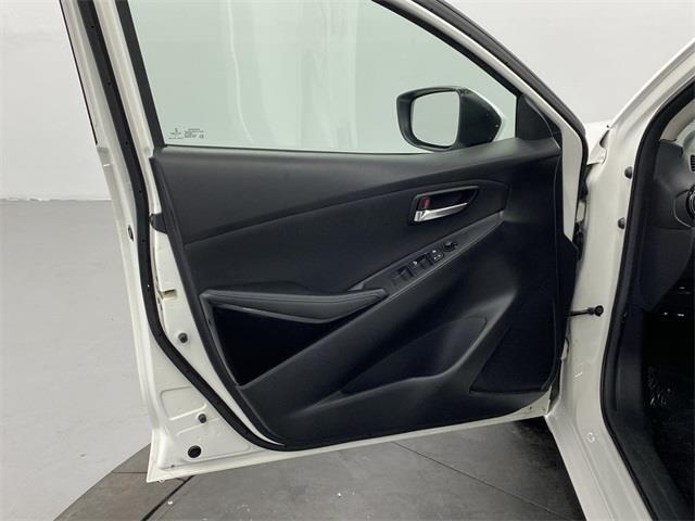 Used Toyota Yaris Ia Base 2018 | Eastchester Motor Cars. Bronx, New York