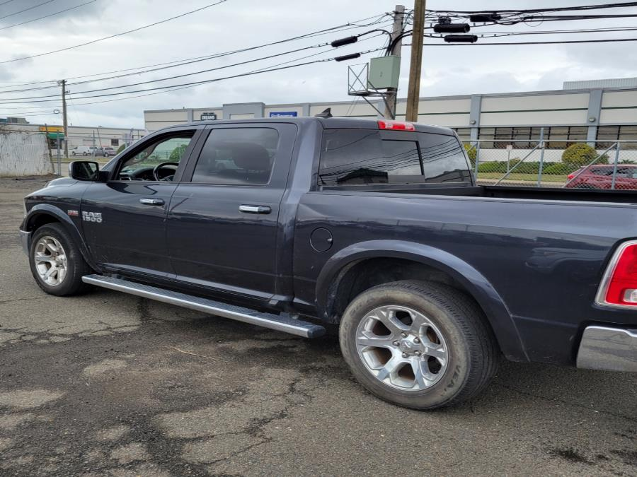 Used 2018 Ram 1500 in Shelton, Connecticut | Center Motorsports LLC. Shelton, Connecticut