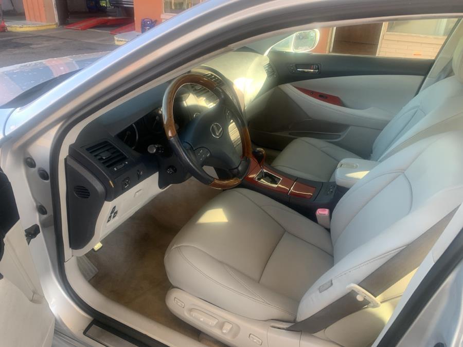 Used Lexus ES 350 4dr Sdn 2008 | Central florida Auto Trader. Kissimmee, Florida