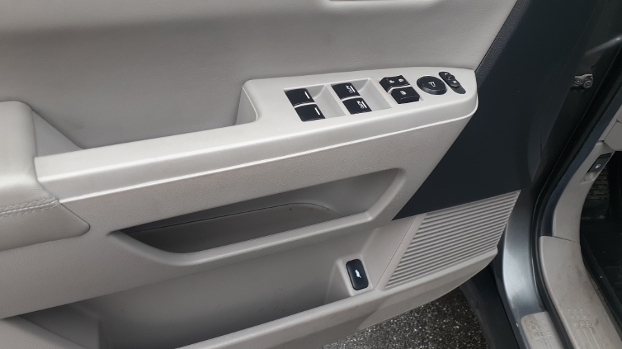 Used Honda Pilot 4WD 4dr EX-L 2012   Wonderland Auto. Revere, Massachusetts