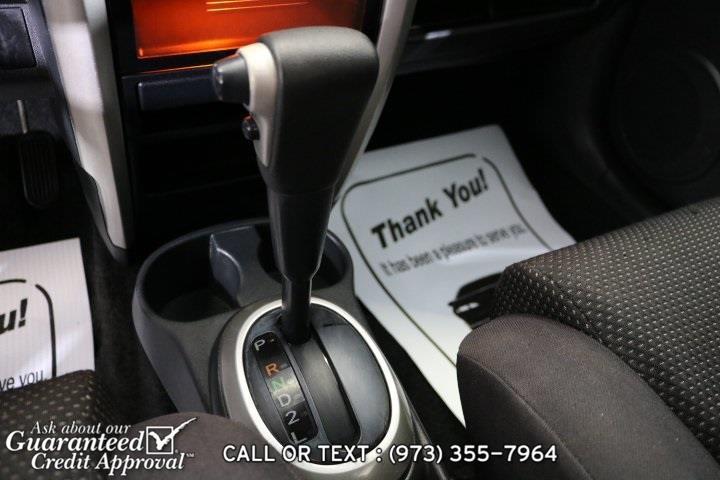 Used Scion Xa Base 2005   City Motor Group Inc.. Haskell, New Jersey
