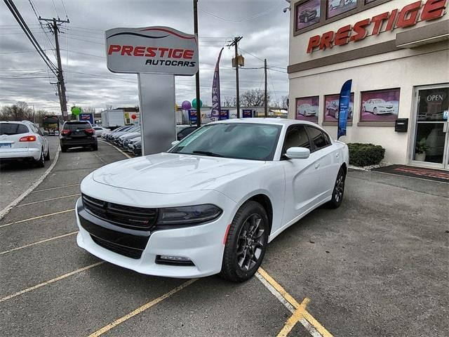 Used Dodge Charger GT 2018 | Prestige Auto Cars LLC. New Britain, Connecticut