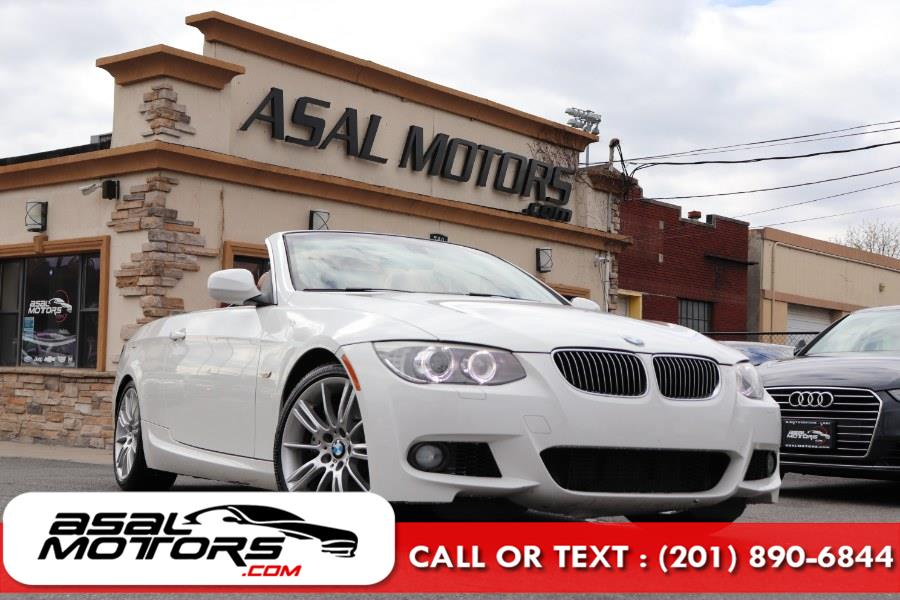 Used 2012 BMW 3 Series in East Rutherford, New Jersey | Asal Motors. East Rutherford, New Jersey