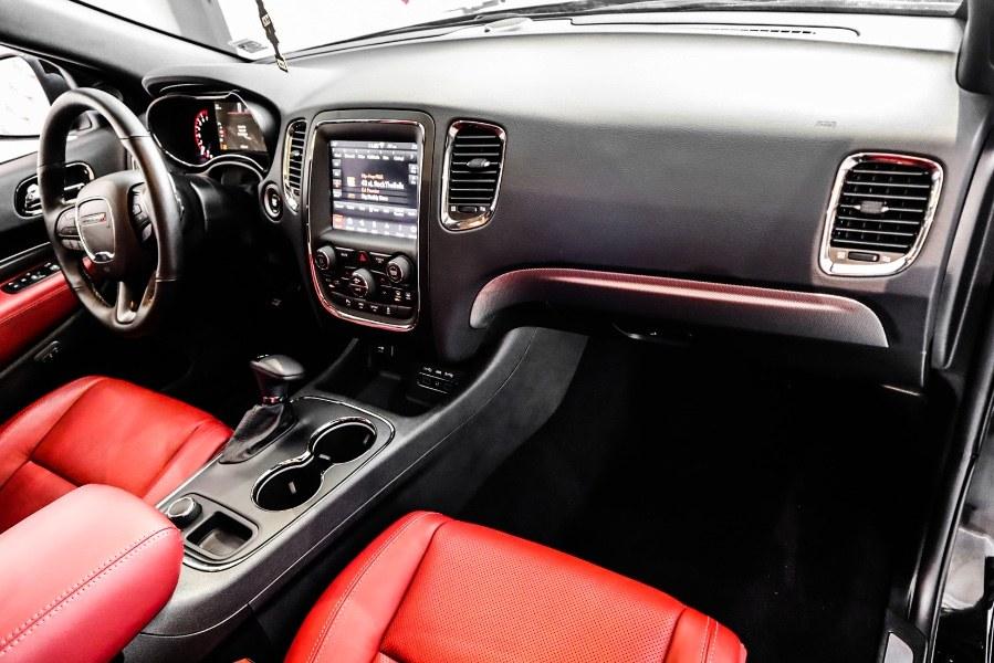 Used Dodge Durango RT R/T AWD 2020 | Diamond Cars R Us Inc. Franklin Square, New York