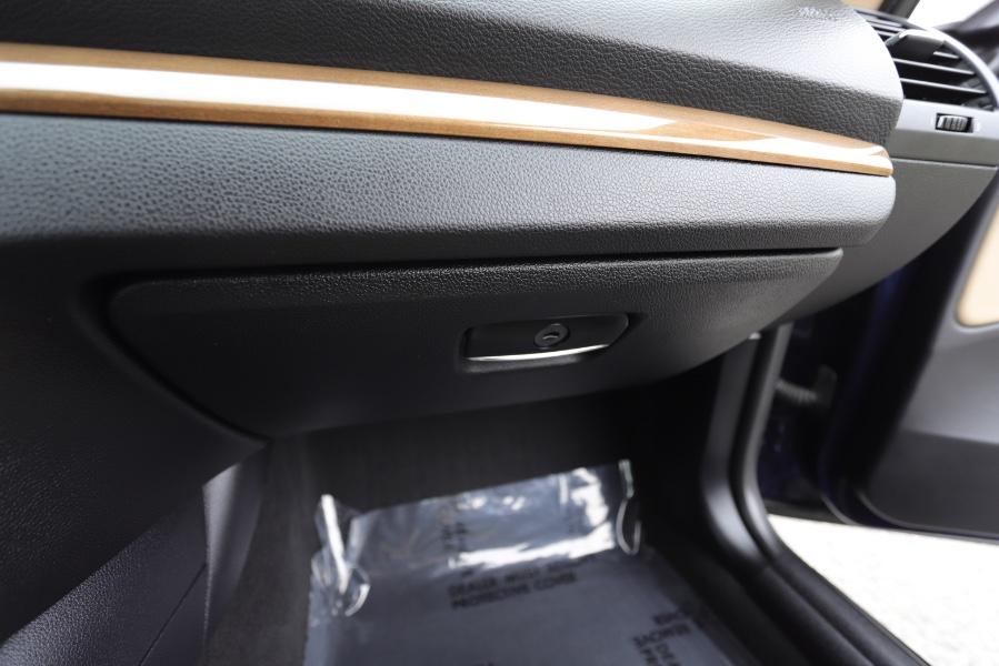 Used BMW 1 Series 2dr Cpe 128i SULEV 2010 | Meccanic Shop North Inc. North Salem, New York