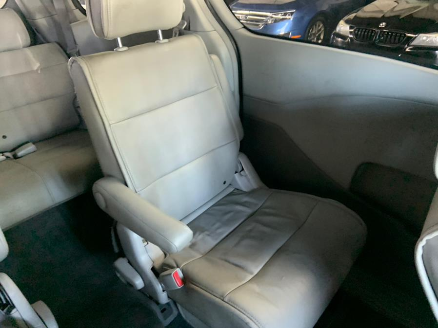 Used Nissan Quest 4dr Van SE 2005   U Save Auto Auction. Garden Grove, California