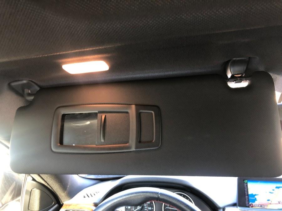 Used BMW 4 Series 2dr Cpe 435i RWD 2015 | Rahib Motors. Winter Park, Florida
