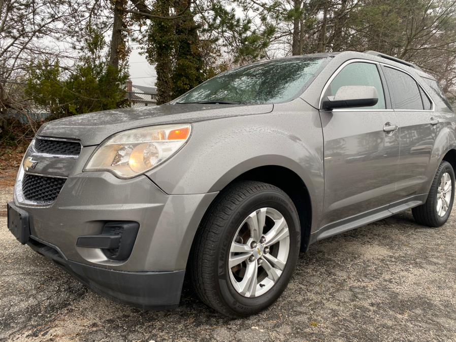 Used 2011 Chevrolet Equinox in Hicksville, New York | Ultimate Auto Sales. Hicksville, New York