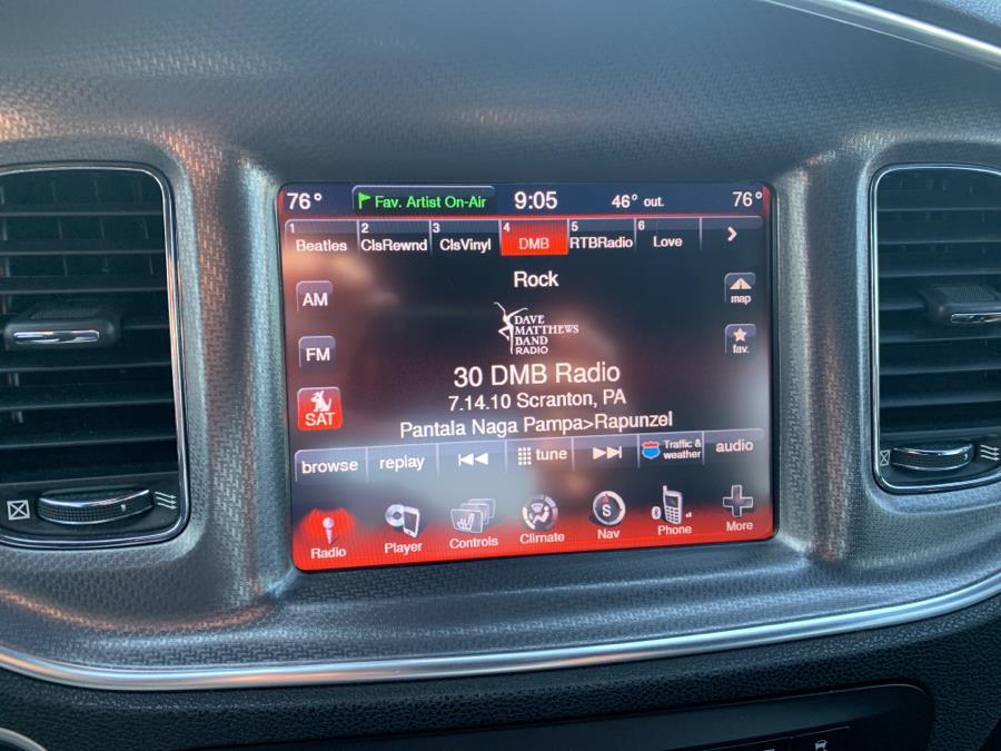 Used Dodge Charger 4dr Sdn SXT PLUS AWD 2014 | Saybrook Auto Barn. Old Saybrook, Connecticut
