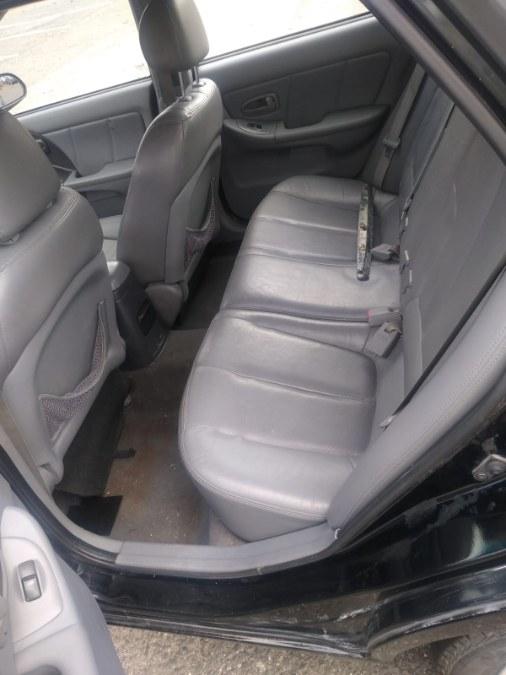Used Hyundai Elantra 5dr Sdn GLS Auto 2006 | Payless Auto Sale. South Hadley, Massachusetts