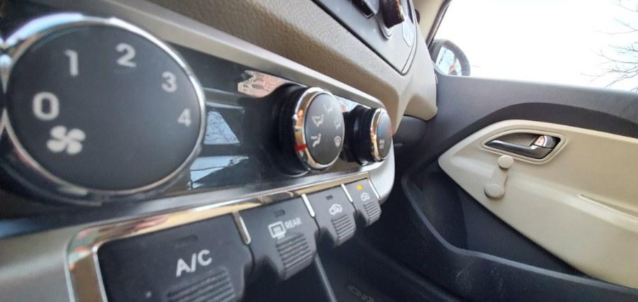 Used Kia Rio 4dr Sdn Auto SX 2013 | Rubber Bros Auto World. Brooklyn, New York