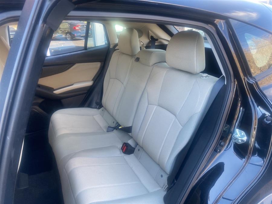Used Subaru Impreza 2.0i 2018   Canton Auto Exchange. Canton, Connecticut