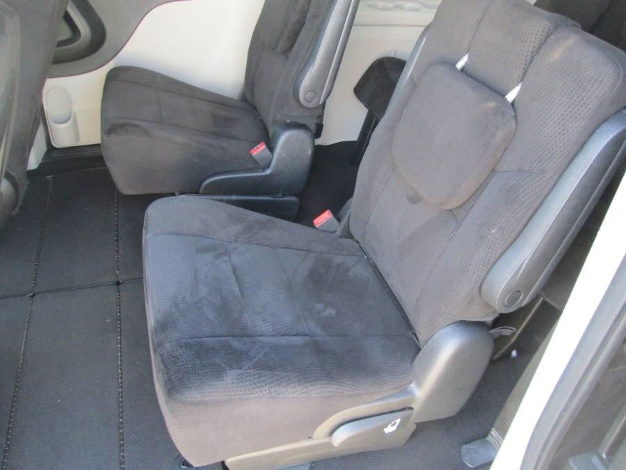Used Dodge Grand Caravan 4dr Wgn SE 2013 | Levittown Auto. Levittown, Pennsylvania