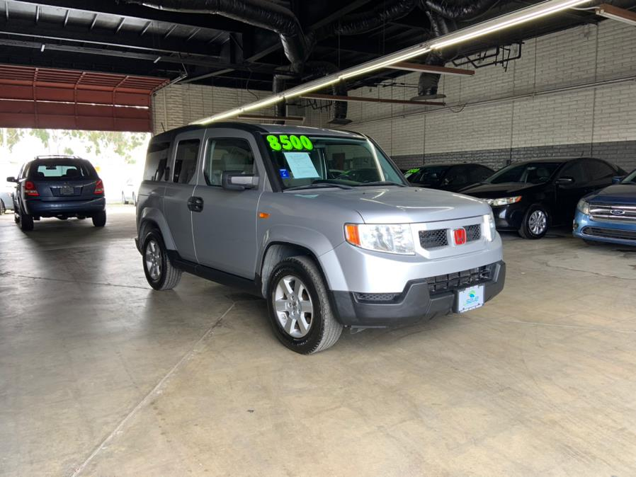 Used 2009 Honda Element in Garden Grove, California | U Save Auto Auction. Garden Grove, California
