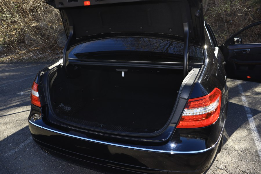 Used Mercedes-Benz E-Class 4dr Sdn E350 Luxury 4MATIC 2011 | Performance Imports. Danbury, Connecticut