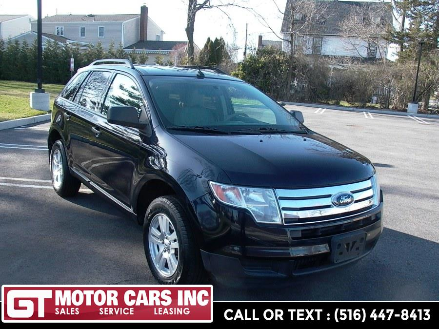 Used 2010 Ford Edge in Bellmore, New York