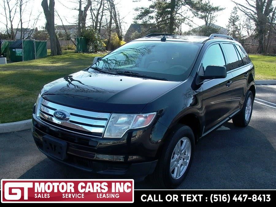 2010 Ford Edge 4dr SE FWD, available for sale in Bellmore, NY