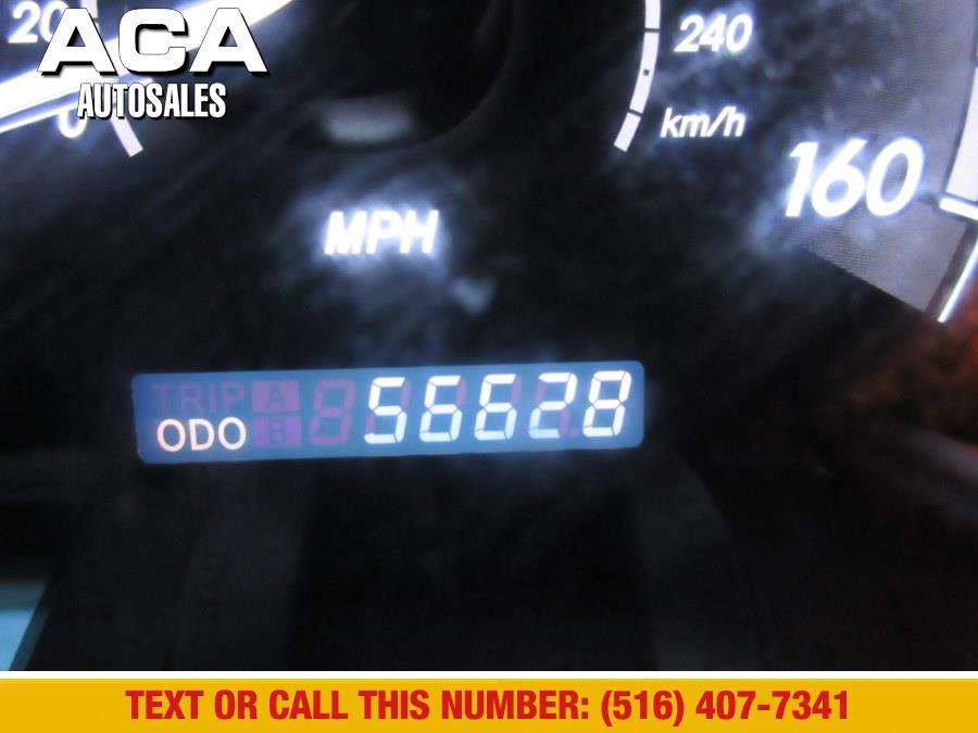 Used Toyota Avalon 4dr Sdn Limited 2012 | ACA Auto Sales. Lynbrook, New York