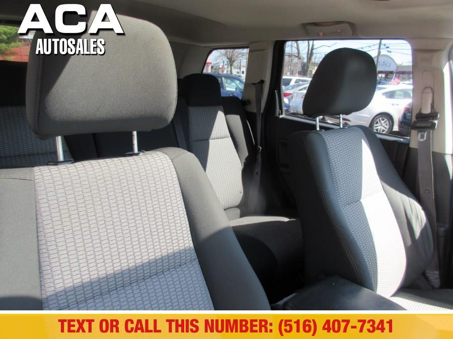 Used Jeep Grand Cherokee 4WD 4dr Laredo 2009 | ACA Auto Sales. Lynbrook, New York