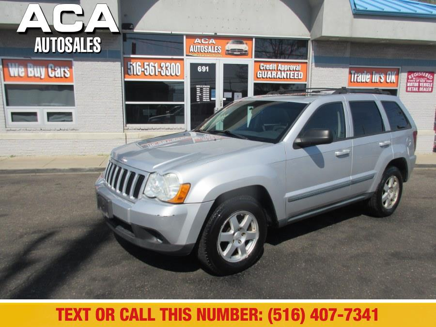 Used 2009 Jeep Grand Cherokee in Lynbrook, New York | ACA Auto Sales. Lynbrook, New York