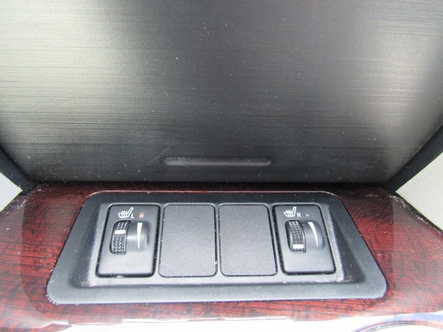 Used Toyota Camry XLE 2012   Hilario's Auto Sales Inc.. Worcester, Massachusetts