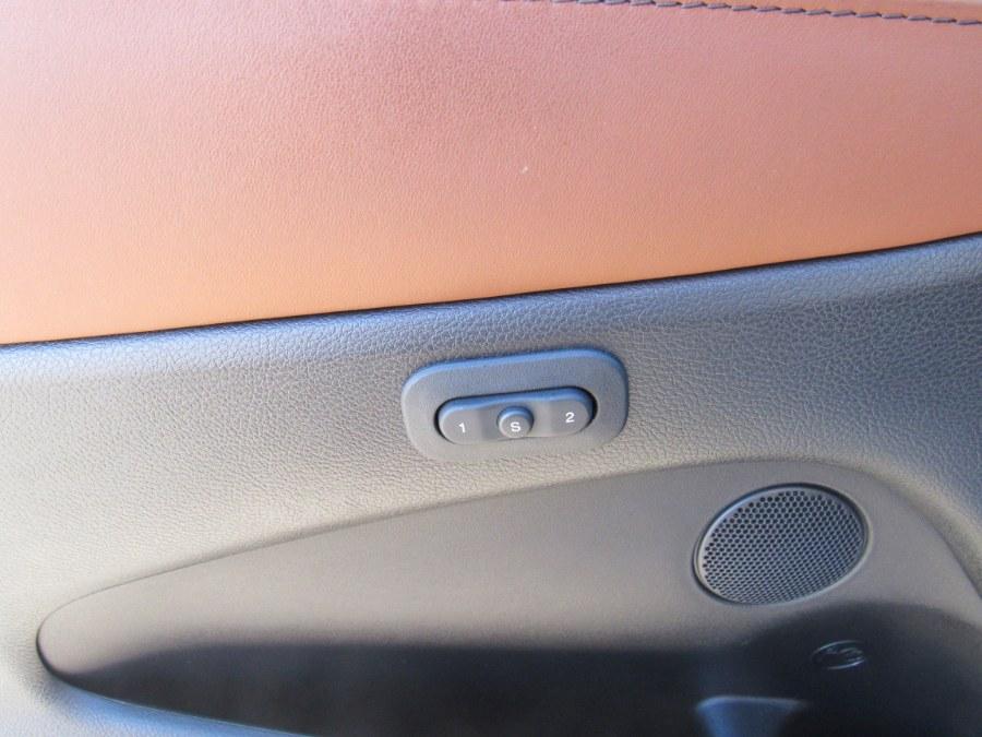 Used Jeep Grand Cherokee Summit 4x4 2019 | Hilario's Auto Sales Inc.. Worcester, Massachusetts