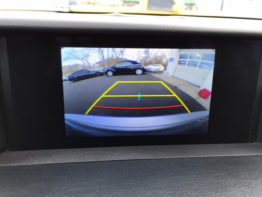 Used Lexus IS 300 4dr Sdn AWD 2016 | Good Guys Auto House. Southington, Connecticut