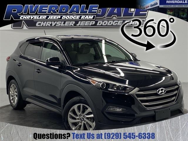 Used 2016 Hyundai Tucson in Bronx, New York | Eastchester Motor Cars. Bronx, New York