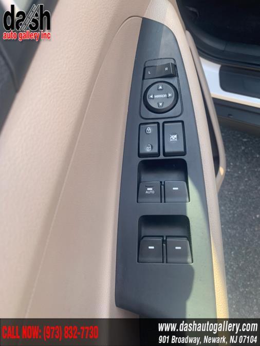 Used Hyundai Tucson Value AWD 2019 | Dash Auto Gallery Inc.. Newark, New Jersey