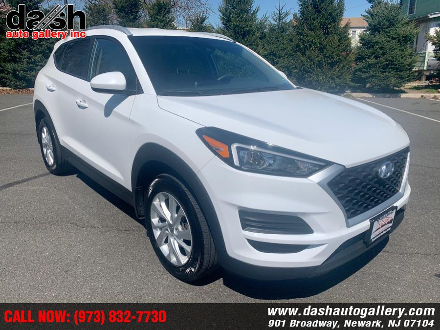 Used 2019 Hyundai Tucson in Newark, New Jersey | Dash Auto Gallery Inc.. Newark, New Jersey