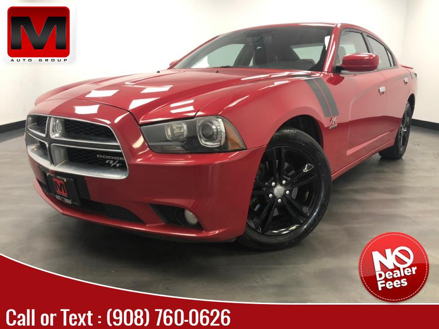 Used 2011 Dodge Charger in Elizabeth, New Jersey | M Auto Group. Elizabeth, New Jersey