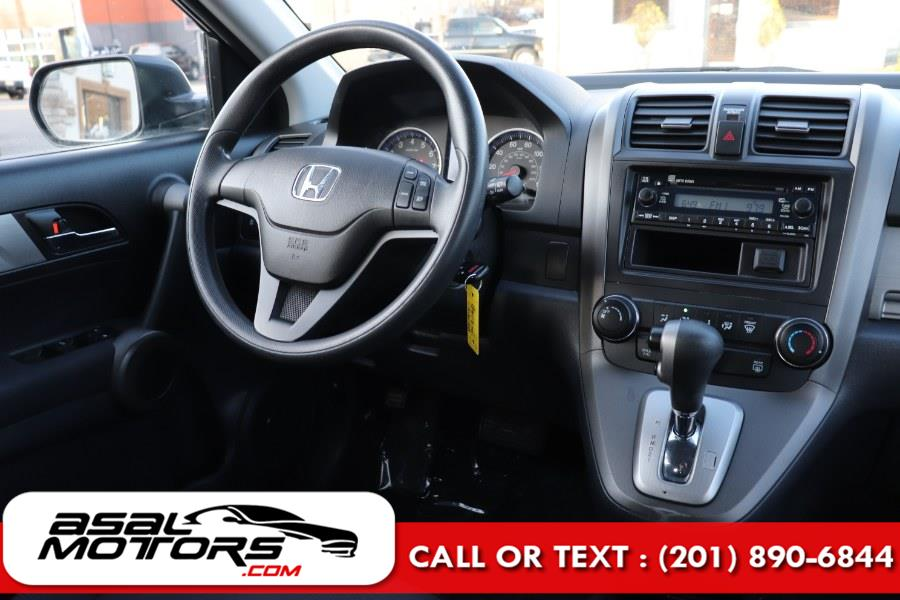 Used Honda CR-V 2WD 5dr LX 2010   Asal Motors. East Rutherford, New Jersey