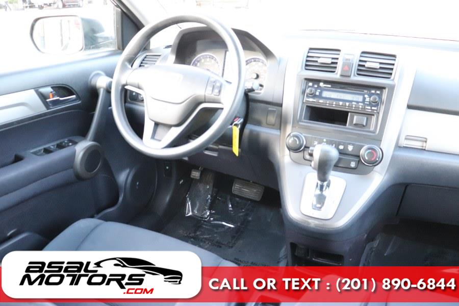 Used Honda CR-V 2WD 5dr LX 2010 | Asal Motors. East Rutherford, New Jersey