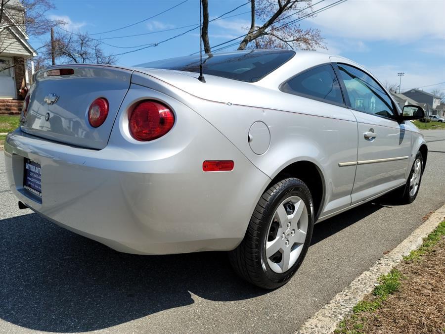 Used Chevrolet Cobalt 2dr Cpe LT 2008 | Daytona Auto Sales. Little Ferry, New Jersey
