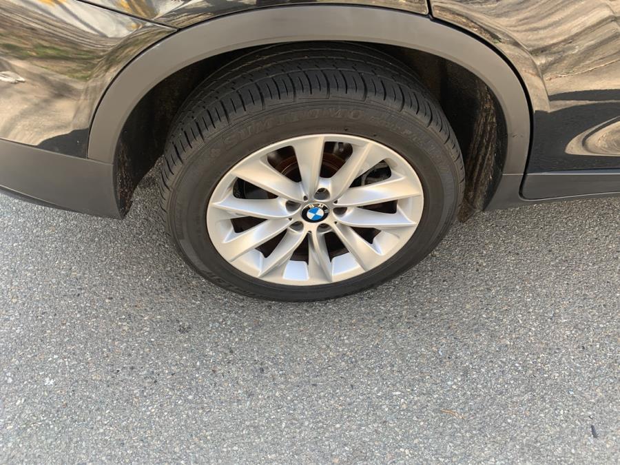 Used BMW X3 AWD 4dr xDrive28i 2014   Sylhet Motors Inc.. Jamaica, New York