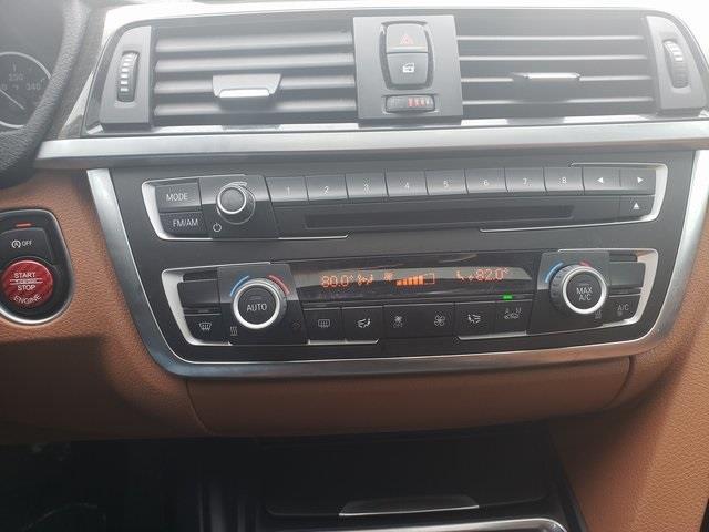 Used BMW 3 Series 328i 2015 | Luxury Motor Car Company. Cincinnati, Ohio