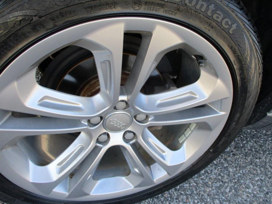 Used Audi Q3 quattro 4dr 2.0T Prestige 2015 | South Shore Auto Brokers & Sales. Massapequa, New York