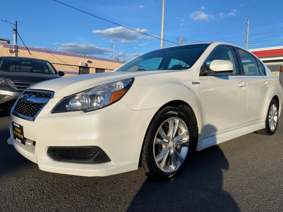 Used 2013 Subaru Legacy in West Hartford, Connecticut | Auto Store. West Hartford, Connecticut