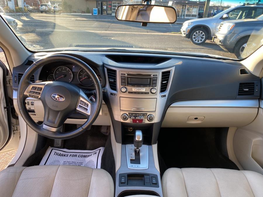 Used Subaru Legacy 4dr Sdn H4 Auto 2.5i Premium 2013   Auto Store. West Hartford, Connecticut