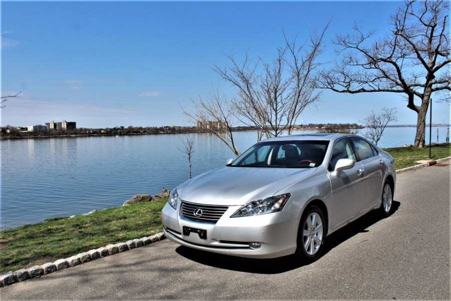 2009 Lexus ES 350 4dr Sdn, available for sale in Great Neck, NY