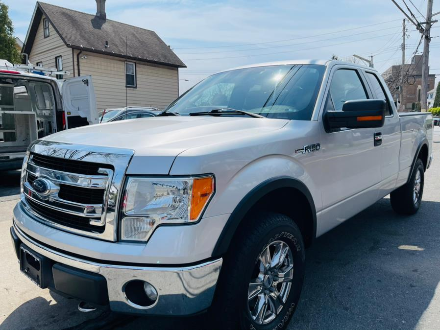 Used 2011 Ford F-150 in Port Chester, New York | JC Lopez Auto Sales Corp. Port Chester, New York