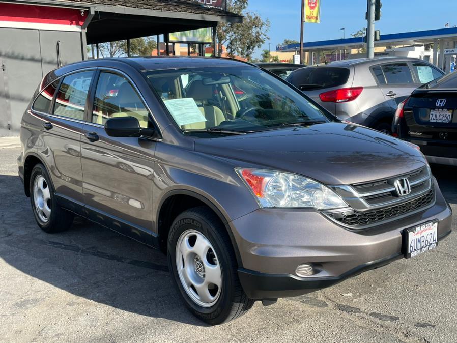 Used 2011 Honda CR-V in Corona, California | Green Light Auto. Corona, California