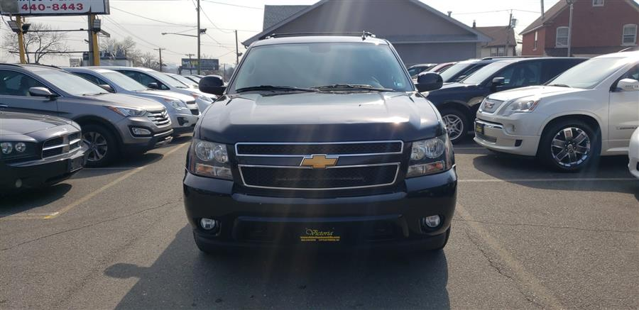 Used 2012 Chevrolet Suburban in Little Ferry, New Jersey | Victoria Preowned Autos Inc. Little Ferry, New Jersey
